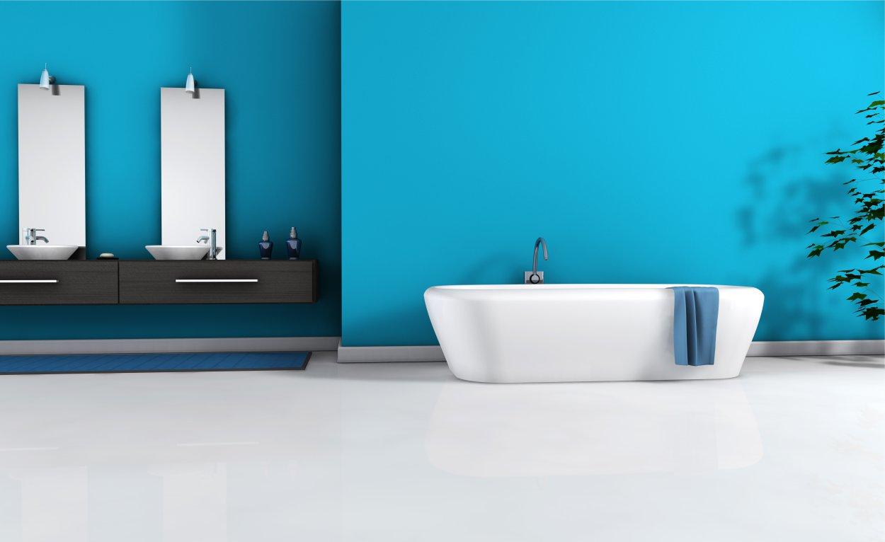Banyo Mobilya   Üretim   Dekorasyon   Firmaları   Tasarım   İzmir